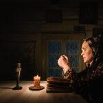 Život a tradície v obci Liptovská Teplička